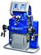 Аппараты GRACO REACTOR H-XP3