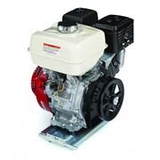 24M667 DUTYMAX KIT,ENGINE,9.0HP
