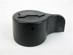 15C780 Ручка клапана