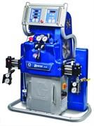 P26506 REACTOR H-50