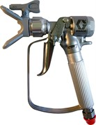 XTR705 Пистолет XTR7