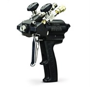 GCP2RA Пистолет P2 (GC250A с GC251A)