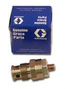 235014 Клапан перепускной Stmax