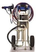 G30C84 MERKUR 30:1 PRO XP AA Комплект Электростатического распыления