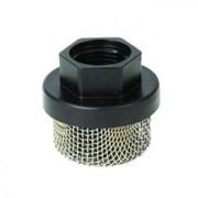 246385 Фильтр ST MAX 395/495