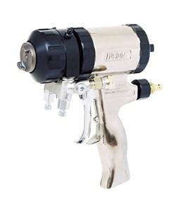 247104 FUSION GUN AP,AF2020,FT0638,FLAT - фото 72388