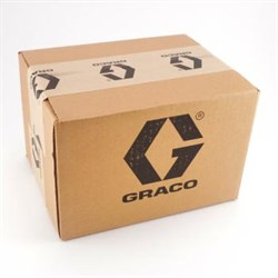24U234 BOX,CONTROL, LL250 DC - фото 96504