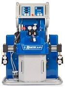 P23404 REACTOR H-XP3