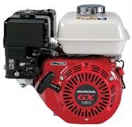 802264 ДВИГАТЕЛЬ 5.5HP GX160 (QX2)