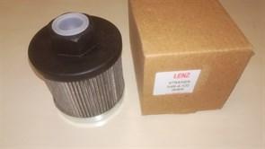 Фильтр гидравлический 1/2 NPT, 100 MESH