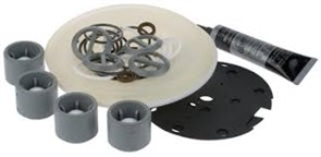 D05966 SERVICE KIT 515/716,PP,SP,SP