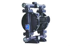 24W762 HUSKY 1050HP A01 A A1 SP SP SP PT