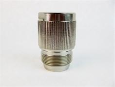 15E289 Крышка фильтра