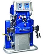 P25405 REACTOR H-XP2