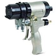 247011 FUSION GUN MP,XR3535,RTM030,ROUND