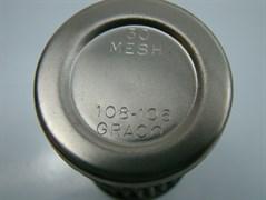 108116 ФИЛЬТР ЭЛЕМЕНТ