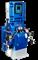P2H162 SYSTEM,HXP2,SEL,15KW,R2,ELITE,P2 - фото 136496